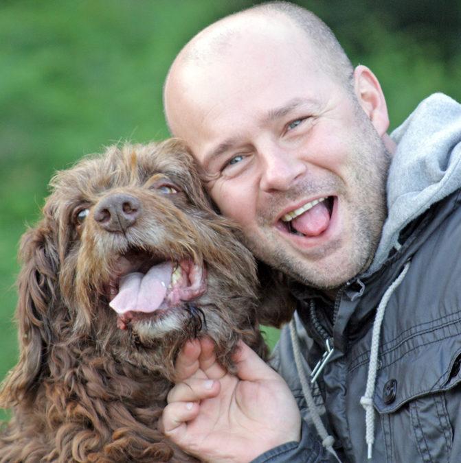 Владельцы собак живут дольше и реже страдают от болезней сердца. Исследование
